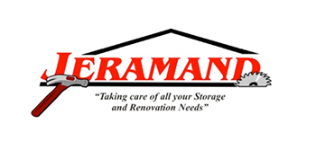Jeramand Baby Barns & Storage Systems