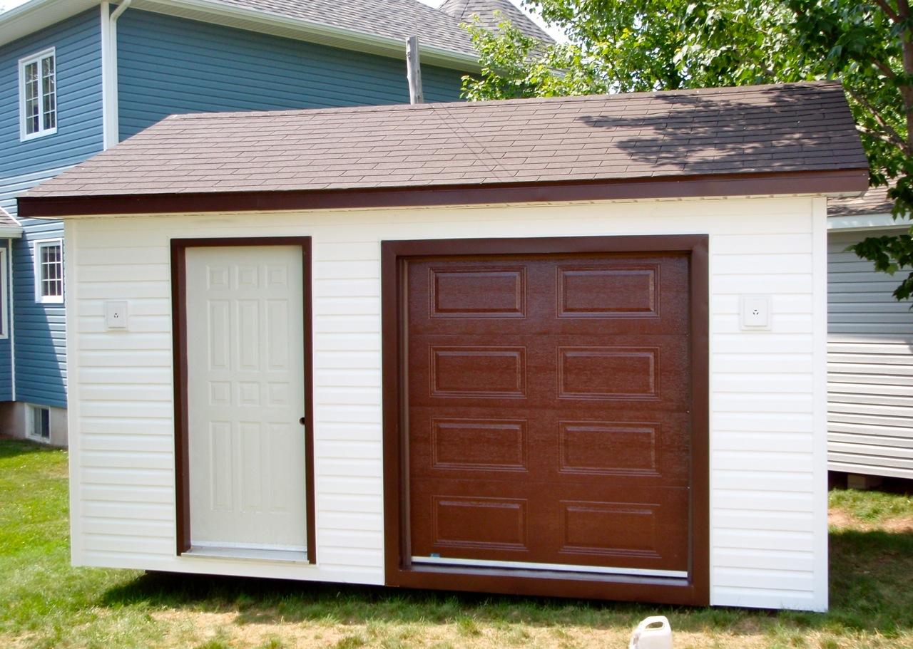 side-roll-up-door-001