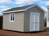 bb-taupe-with-peak-roof-house-005